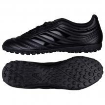 футбольная обувь adidas Copa 19.4 Tf M D98071