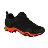 мужские кроссовки Adidas Terrex AX2R Gtx Gore tex   CP9680