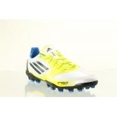 adidas F10 TRX AG Soccer Boots V21305