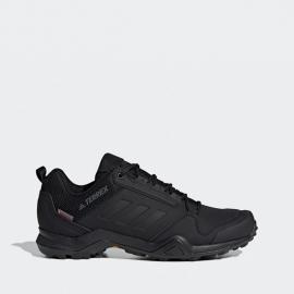 мужские кроссовки adidas Terrex AX3 Beta G26523