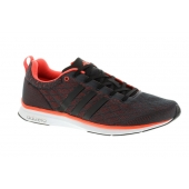 Adidas Adizero Feather 4 M29741