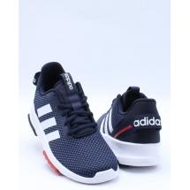 взуття спортивне ОРИГІНАЛ adidas RACER TR 2.0 K FX7277