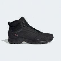 мужские ботинки Adidas TERREX AX3 BETA MID G26524