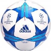 Мяч футбольный Adidas Fin 15 Cap S90224