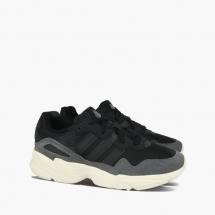 мужские кроссовки adidas Originals YUNG-96 EE7245