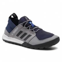 оригінал спортивне взуття adidas Terrex Daroga H.Rdy FX5123 Royblu/Cblack/Grefou