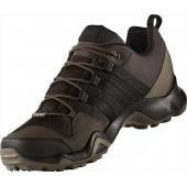 мужские кроссовки adidas TERREX AX2R GORE TEX BB1987
