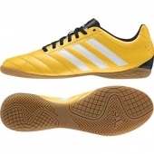 Adidas Goletto V IN Product   AF4998