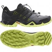 кроссовки мужские adidas BZ0605 Men's Terrex Swift R GTX