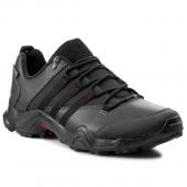 Adidas AX2 Beta CW B33116
