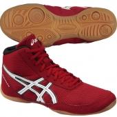 ASICS C545N 2301 MATFLEX 5  Обувь для борьбы