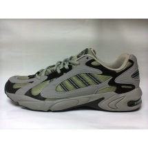 Athletic 703 Grey