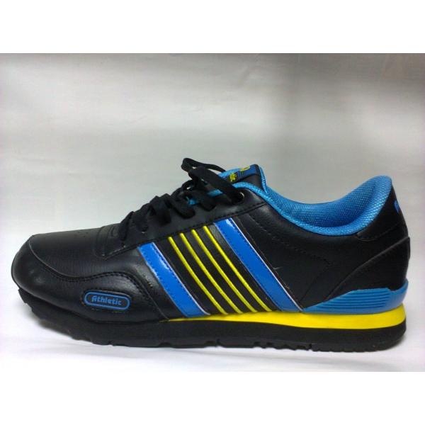 Athletic 5088