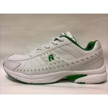 Authentic 92801 бело-зеленый