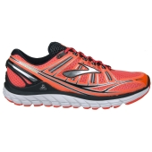 Brooks Men Transcend / 110157 1D 908