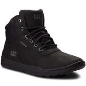 Ботинки ОРИГИНАЛ  CATERPILLAR Wp P722776 Black