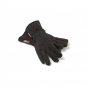 ПЕРЧАТКИ CMP MAN SOFTSHELL GLOVES  Арт.6521107-U901