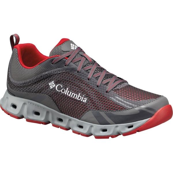 взуття чоловіче спортивне Columbia Drainmaker IV BM4617-023