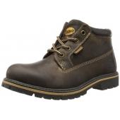 Dockers by Gerli 330500-007010 Herren Desert Boots