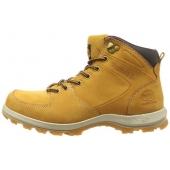 Dockers 33cg006, Men's Boots