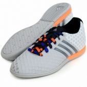 Футзальные кроссовки NEW adidas ACE 15.2 CT B32886 Mens Shoes Trainers Sneakers
