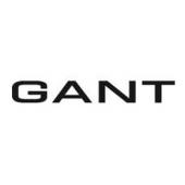 GANT (4)