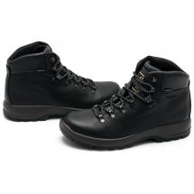 Ботинки мужские зимние      Grisport   Артикул: 10073-83