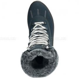 Ботинки женские зимние     Grisport  Артикул: 12303-54