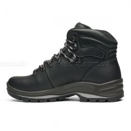Ботинки мужские зимние     Grisport   Артикул: 12803-D90