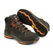 Ботинки Grisport 13505-N40  Артикул: 13505-N40