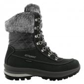 подростковые ботинки высокие Grisport Tibet Laars 14121-21