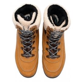 Ботинки высокие Grisport 14121 N23
