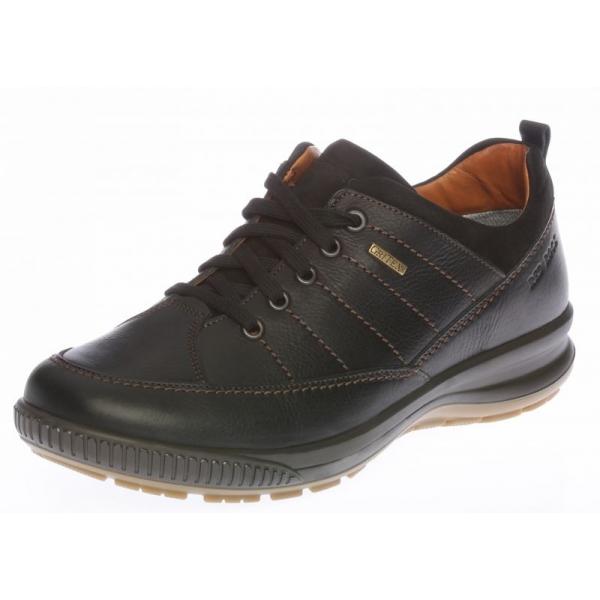 GriSport 41705 черный
