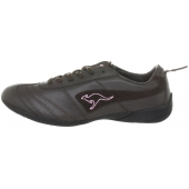 KangaROOS Gladys Trainers Womens 3176A-362