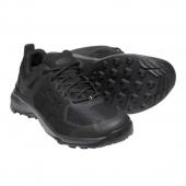 кроссовки мужские черные ОРИГИНАЛ Keen MEN-EXPLORE WP (BLACK/MAGNET) 1021611