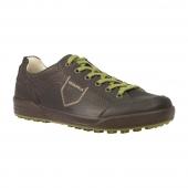 Lowa Bandon 2015 braun/olive Sneaker Herren  310765-4545