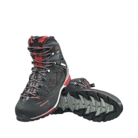 Mammut ALTO HIGH GTX MEN