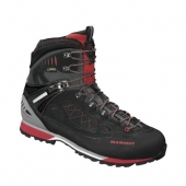 Mammut ALTO HIGH GTX MEN 3020-04070