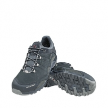 Mammut Comfort Tour Low GTX Surround Men  3020-04850MA