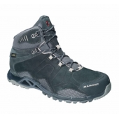 Mammut Comfort Tour Mid GTX Surround Men  3020-04830MA