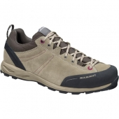 Mammut Wall Low Women 3020-04921