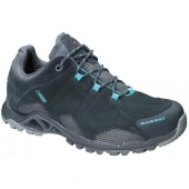 Mammut Comfort Tour Low GTX SUPROUND Woomen