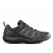 трекинговые кроссовки Merrell Outmost Vent Gore-Tex Granite J42455