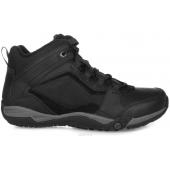 Ботинки Merrell HELIXER SCAPE MID NORTH Men's insulated boots J49577
