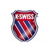 K-Swiss (3)