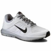 Nike Dart 831532-100