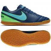 Nike TIEMPOX Rio III IC 819234-443