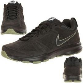 кроссовки мужские Nike T-Lite XI NBK 616546-203