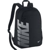Nike Classic Sand Рюкзак BA 4864-001