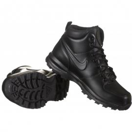 взуття чоловіче ORIGINAL Nike Manoa Leather 454350-003